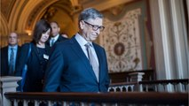 Bill Gates Says 30 Million People Could Die From Pandemic Flu