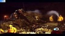 Catástrofes Aéreas | Documentales de Accidentes de aviones en portugués
