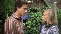 Eine Robbe und das große Glück Ganzer Film Komödie 2007 part 3/3