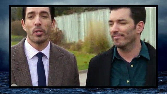 property brothers s12e11