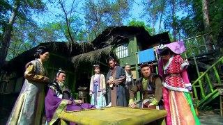 THO DIA ONG THO DIA BA Tap 52 Long Tieng Phim Trun
