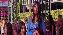 Victorious S02E03 - Ice Cream For Keha - Victorious Full Epidsode