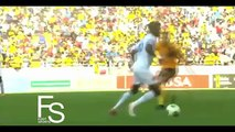 Football Circus | Crazy Showboat Skills