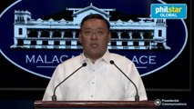 Palace says electronic jeepney to roll out in June