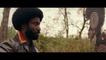 Adam Driver, John David Washington In 'BlacKkKlansman' First Trailer
