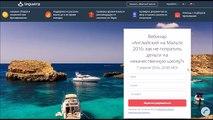 Куда поехать на море недорого? Секретный уголок Европы (море + английский!) - Мальта