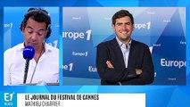 Festival de Cannes - Star Wars fait le show sur la Croisette