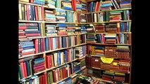 Lire Sophrologie et personnes �g�es - Manuel pratique: Manuel pratique - Manuel pratique Plein Page