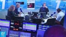 Laurent Guimier arrive à la tête d'Europe 1, RFM et Virgin radio