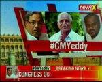 Congress Prez Rahul Gandhi attacks BJP in Chattisgarh, says BJP has mocked our Indian constitution