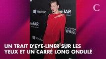 PHOTOS. Cannes 2018 : Milla Jovovich enflamme la Croisette avec un décolleté vertigineux