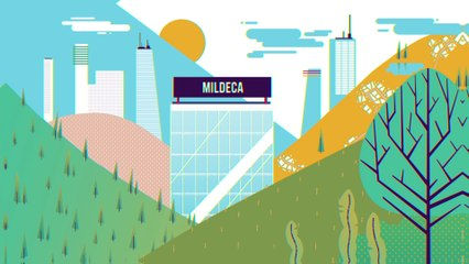 La MILDECA en vidéo
