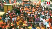 Troll against kodiyeri balakrishnan
