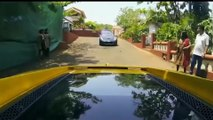 Race 3 Official Trailer | Salman Khan | Anil Kapoor | Jacqueline \Directed by Remo D'Souza