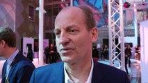 Interview de Yves-André LEROUX, Directeur Orange Est #HelloJobs