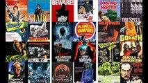 Black Sabbath 1963 F.U.L.L HD 1080 Quality