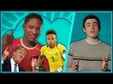 Top 10 Football F*ck Ups | Feat. World Cup Horror! Alex Hunter Horror! Aubameyang Horror!