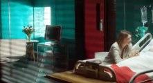 Affaires non classees S14E5 FRENCH - Part 02