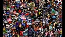 Friday the 13th: A New Beginning 1985 F.U.L.L Movie