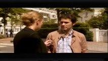 Mes amis, mes amours, mes emmerdes s1e04 Sacres parents DVDrip - Part 02