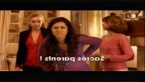 Mes amis, mes amours, mes emmerdes s1e04 Sacres parents DVDrip - Part 01