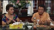 Nữ Hoàng Cafe Tập 12 - Phim Việt Nam