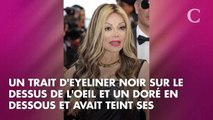 PHOTOS. Cannes 2018 : La Toya Jackson, méconnaissable sur le tapis rouge