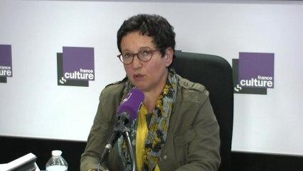 Vidéo de Frédéric Héran
