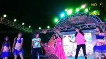 Saara Saramma Saara Recording Dance #NoLimitsDude