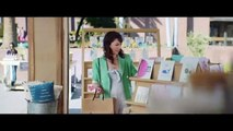 2018 Mothers Day Card - Verizon TV Commercial, Ft. Thomas Middleditch