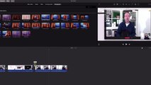 Monteren in iMovie 2018 - Hoe bewerk ik mijn video's - iMovie Tutorial Nederlands - iMovie uitleg