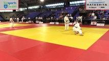 Judo - Tapis 3 (49)