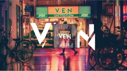 Ghetto Flow - Ven (Official Audio)