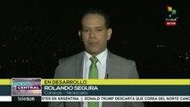 Venezuela: jóvenes se incorporan al nuevo modelo productivo del país