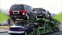 MNE Towing Corp -(773) 245-0531