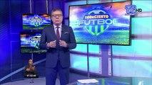 Buffon anunció que el sábado será su último partido con la Juventus