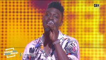 Corneille - Sign Your Name (Live @TPMP)