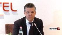 'Xhafaj', raportuesi për Shqipërinë në Bundestag: S'mund të dënohet kush për faj të një familjari