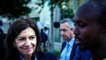 Qui sont réellement ces enfants étrangers, drogués, qui errent dans Paris ?