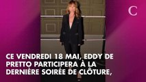 PHOTOS. Cannes 2018 : JoeyStarr, Flora Coquerel... Les people s'éclatent à la villa Schweppes