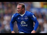 Wayne Rooney GONE! | Tomorrow's Manchester United Transfers Today!