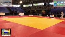 Judo - Tapis 1 (38)