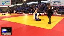 Judo - Tapis 3 (50)