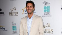 MTV Is Suspending 'Catfish' While Nev Schulman Is Investigated