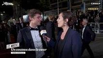 Niels Schneider - Best of des Marches du 17/05