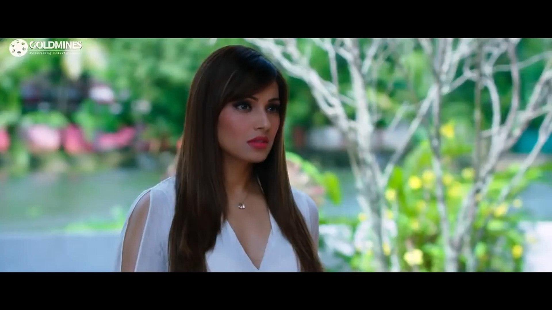 Raazi Full Hindi Movie