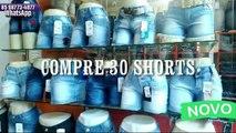 Compre agora 30 shorts jeans, saias jeans e calças jeans com lycra pelo Whatsapp 85 98773 4877