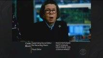 NCIS: Los Angeles 9x23 and Life in Pieces 3x21/3x22 Season Finales Promos (HD)