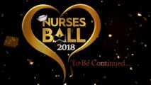 General Hospital (ABC) 56x35 - Nurses Ball Continues - Episode 5/18/2018 Preview (HD)