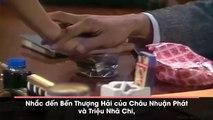 Những bộ phim TVB kinh điển từng làm mưa làm gió trên các kênh phát sóng của Việt Nam